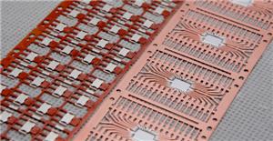 SPIRIT<sup>®</sup> T-420高速哑光纯锡电镀工艺